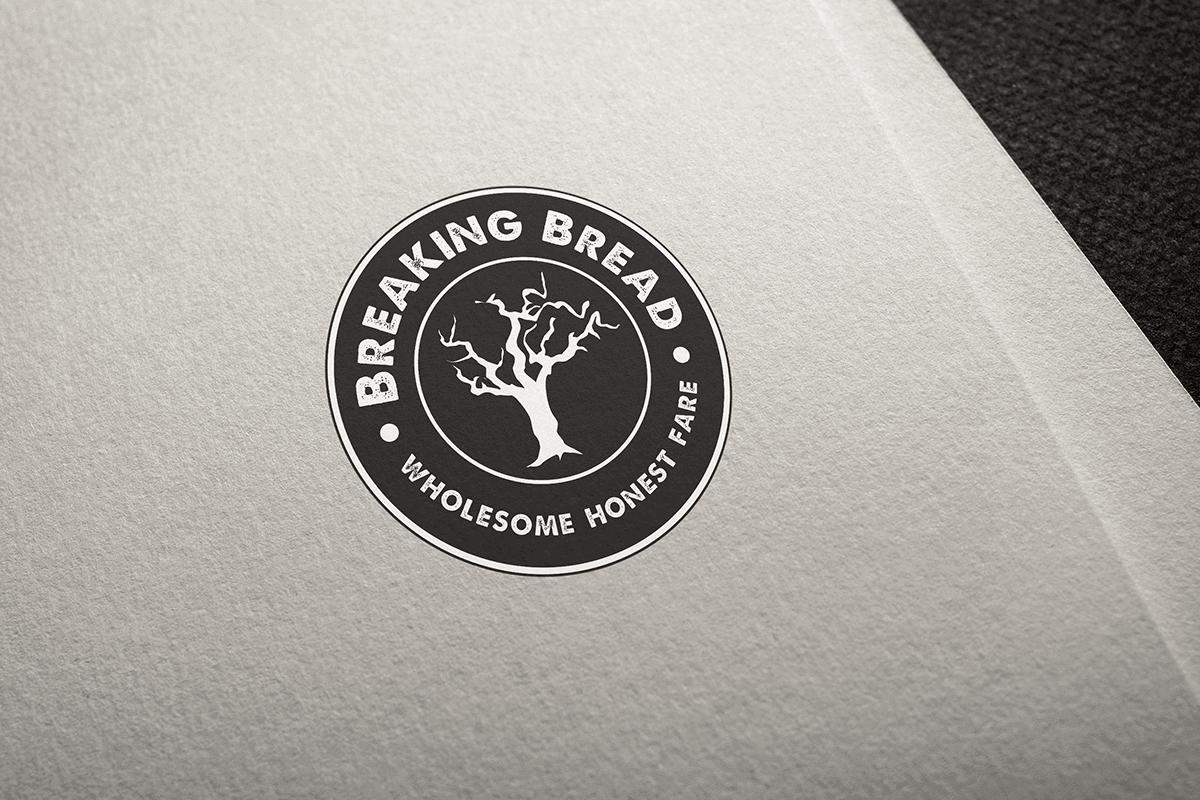 logo design cape town - eons digital