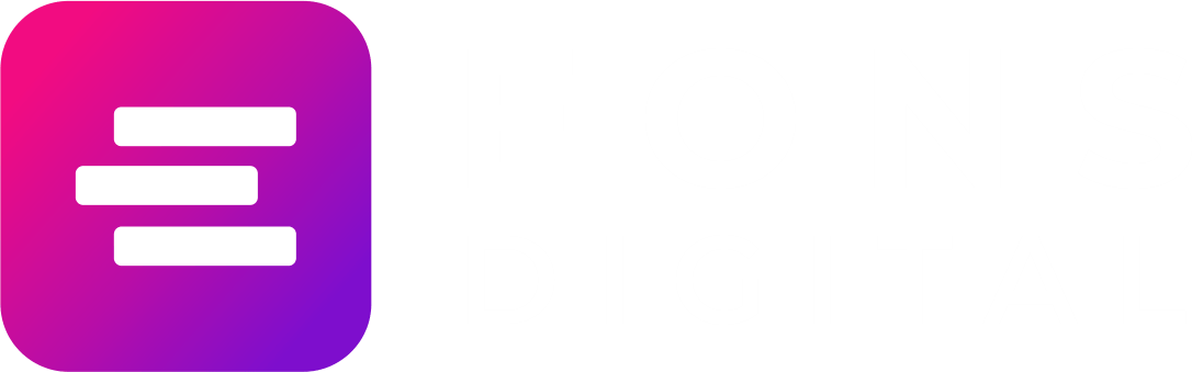 Eons Digital